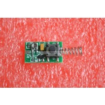 NEW 2.8~4.2V Driver Drive Board PCB For 532nm 808nm 980nm 850nm Laser Diode