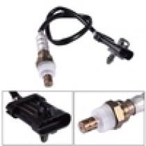 NEW O2 Oxygen Sensor for Chevrolet GMC Isuzu Oldmobile Pontiac Buick DaewooSG454