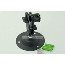 15.5mm Adjustable Laser Module/Torch Holder/Clamp/Mount