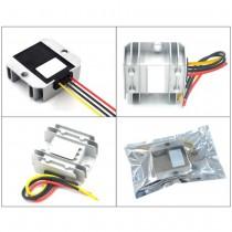 High Quallity 12V To 24V 1A 2A 3A Power Converter DC-DC Boost Module 12V Variable 24V Booster