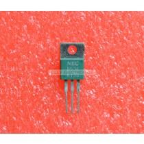 2SB536 Manu:NEC Encapsulation:TO-220