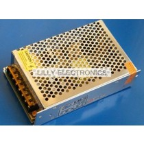 3258/5050 SMD LED Strip Power Supply/Transformer 12V 2A 24W
