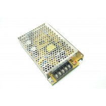 3258/5050 SMD LED Strip Power Supply/Transformer 12V 6.7A 80W