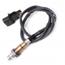 Oxygen Sensor 5-wire For MercedesBenz W203 C180 C200 1.8L 0258007161 0025401817