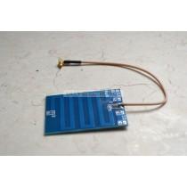 5dBi PCB UHF RFID 902-928M Antenna 5cmX4cm