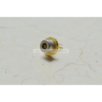 9.0mm 1.0W 808nm Infrared IR Laser Diode TO-5