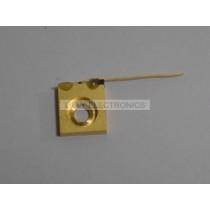 808nm +3nm 2w C-Mount Infrared IR Laser Diode