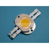 12V 10W 800 Lumen Warm White Led Energy Saving Lamp NEW