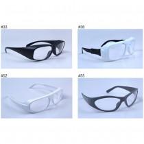 10600nm Infrared Laser Safety Glasses CO2 Laser Protection