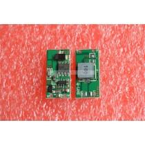 445nm 520nm 1W 2W 3W Laser Diode Drive Driver Board PCB 6-14V Voltage Input