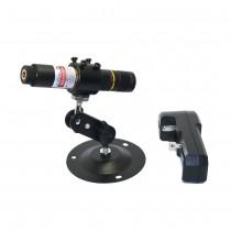 Red Light Dot/Cross/Line Universal Laser Positioning Light Handheld Portable Laser Marking Machine