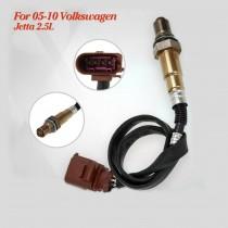 Oxygen O2 Sensor Rear Downstream For 2005-2010 Volkswagen Jetta 2.5L 234-4827