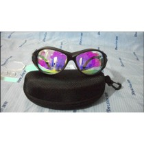 Protection Goggles Glasses Eyewear for 980nm 900-1000nm Laser