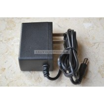Switch Power Supply 5V 1A AC Adapter