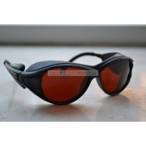 Protection Goggles for190-540nm 800-2000nm Laser/ALL Wavelength Glasses Eyewear