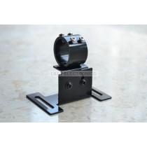 22mm Adjustable Laser Module/Torch Holder/Clamp/Mount