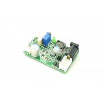 405nm 445nm 450nm 520nm Laser Drive 200mW-3W 12V Driver for RGB Laser with TTL