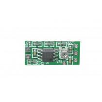 808nm 830nm 850nm 980nm 0-600MA Laser Diode Driver Board