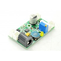 Circuit Board for 405nm 445nm 450nm 520nm Laser Diode Module 200mW-3W 12V Laser Driver with TTL