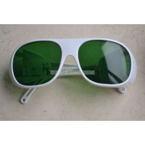 400-1200nm Wide-spectrum Photons E-light Protective Goggles/Glasses/Eyewear