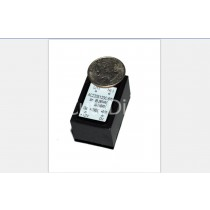 Embedded AC to 12V Power Supply Module