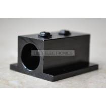 Cooling Heatsink/Heat Sink for 12mm Laser Diode Module