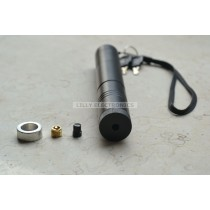Case/Housing/Host for Laser Torch Style Focusable GD-301 Type