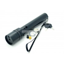 Case/Housing/Host for Laser Torch Style FocusableGD-300A