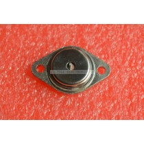 Industrial 808nm/810nm 500mW 0.5W TO3 Package Infrared IR Laser/Lazer Diode LD