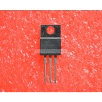 MJE12007 Encapsulation:TO-220 IC NEW