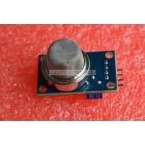 MQ-9 CO Carbon Monoxide Analog Flammable Gas Sensor Detector Module Board