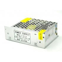 S-12-50 Iutput AC 90-250V Output DC12V 50W Switch Power Supply Adapter