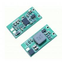 4.75W 450/462/520nm laser Blue Green Light Driver Circuit Driver board