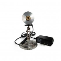 High Brightness Infrared Positioning Lamp Stone Marking Cutting Laser Moudle