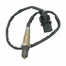 Oxygen Sensor Upstream For 2011-2015 Hyundai Elantra 14-16 Kia Forte 1.8L 2.0L