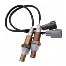 Oxygen Sensor for Toyota Estima ACR30 ACR40 2AZFE 00-06 89465-28330 89465-28320