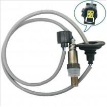 250-24751 Oxygen Sensor 1588A141 For Mitsubishi Outlander Lancer 2.0L 2.4L 08-17