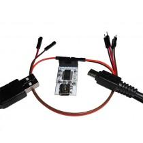 Serial Debug Cable for pcDuino